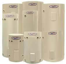AquaMAX electric hot water heaters Brisbane Sunshine Coast