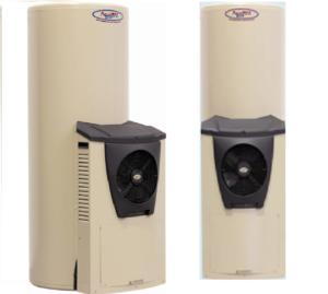AquaMAX heat pump hot water heaters Brisbane, Sydney, Gold Coast, Newcastle, Sunshine Coast,
