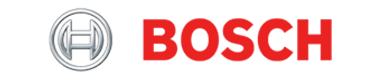 Bosch gas hot water heaters