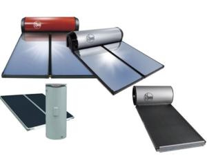 Rheem solar hot water systems Brisbane, Sunshine Coast, gold Coast