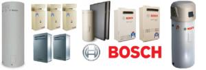 Bosch hot water heaters Australia Bosch spare parts