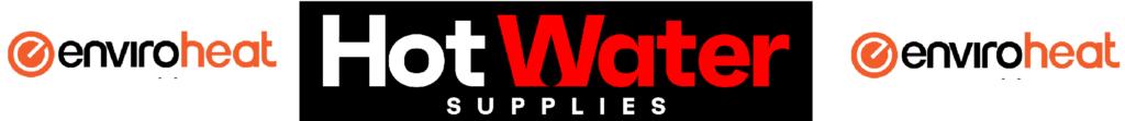 heat pump water heaters by Enviroheat best prices