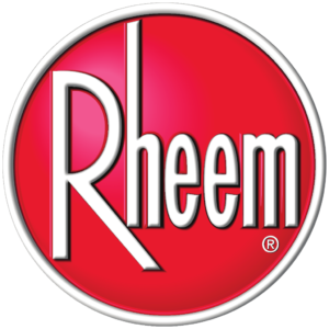 Rheem water heaters Brisbane, Sunshine Coast and Gold Coast