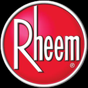 Rheem water heaters Sunshine Coast and Brisbane
