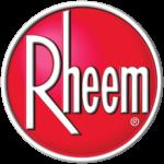 Rheem solar hot water heater quotes